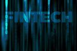 FinTech: wyzwanie czy partnerstwo?