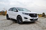 Ford Edge 2.0 TDCi Twin-Turbo Powershift AWD Sport
