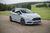 Nowy Ford Fiesta ST200