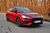 Ford Focus 1.5 EcoBoost ST-Line. Wizerunek zobowiązuje