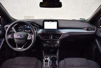 Ford Focus Kombi 2.0 EcoBlue A8 Active - deska rozdzielcza