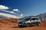 Ford Focus - sprawdziliśmy facelifting