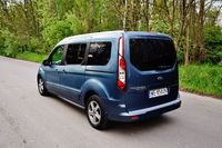 Ford Grand Tourneo Connect 1.5 EcoBlue A8 Titanium - z tyłu