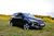Ford Kuga 2.0 TDCi AWD Titanium po liftingu