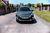 Ford Kuga 2.0 Tdci - dobry powrót