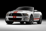 Nowy Ford Shelby GT500