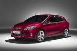 Ford: nowe modele 2010
