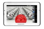 Phablet FreeTAB 7003 HD+ X2 3G+