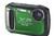 Aparat Fujifilm FinePix XP150 i XP50