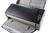 Skanery dokumentowe Fujitsu fi-7460 i fi-7480
