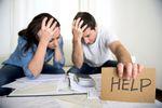 Fundusz Wsparcia Kredytobiorców niedługo rusza