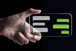 G DATA SECURE CHAT – darmowy komunikator na smartfony
