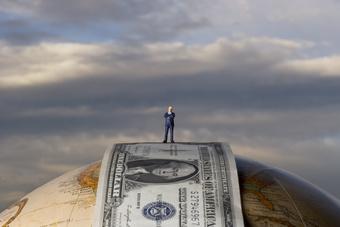 Państwa G8 wzywają do walki z unikaniem płacenia podatków