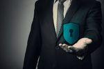 Czy ochrona danych osobowych sprosta GDPR?