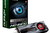 Karty graficzne GIGABYTE Radeon HD 6800
