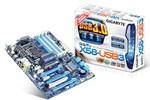 Płyta główna GIGABYTE GA-X58-USB3