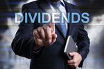 Dywidendy za 2015 : zobacz, ile spółki giełdowe zapłacą inwestorom