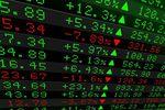 GPW wprowadza nowy indeks WIG-ESG