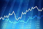 Obroty na giełdzie: skoki bywają przestrogą