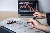 Obroty na rynkach GPW II 2019 r.