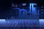 Obroty na rynkach GPW IV 2016 r.