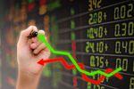 Obroty na rynkach GPW IX 2015 r.