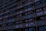Obroty na rynkach GPW IX 2016 r.