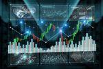 Obroty na rynkach GPW IX 2018 r.