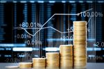 Obroty na rynkach GPW V 2020 r. Kolejny miesiąc zwyżek
