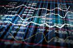 Obroty na rynkach GPW VI 2015 r.