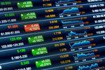 Obroty na rynkach GPW VI 2016 r.