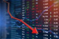 Obroty na rynkach GPW VI 2018 r.