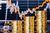 Obroty na rynkach GPW VIII 2013 r.