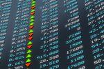 Obroty na rynkach GPW VIII 2015 r.