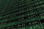 Obroty na rynkach GPW VIII 2016 r.