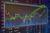 Obroty na rynkach GPW VIII 2017 r.