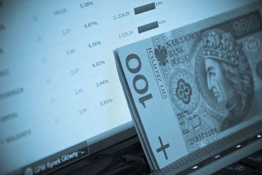 Rynek kapitałowy - czym jest?