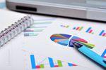 Wyniki finansowe GPW 2014