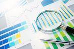 Wyniki finansowe GPW 2015