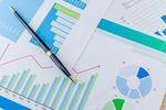 Wyniki finansowe GPW IV-VI 2014