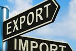 Eksport ciągnie polską gospodarkę do przodu