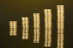 GUS: rośnie zatrudnienie i wynagrodzenia