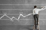 GUS: zatrudnienie i wynagrodzenia poszły w górę