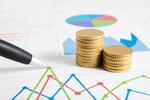 Inflacja w czerwcu: ceny stanęły w miejscu