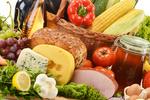 Inflacja we wrześniu: drożeje żywność