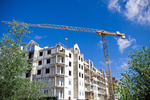 Przemysł i budownictwo zwalniają tempo, choć produkcja nadal na plusie
