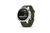 Garmin vívoactive 3 - smartwatch z płatnościami zbliżeniowymi