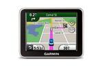 Nawigacja Garmin nüvi 2200 i 2300