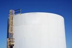 Terminal LNG w Świnoujściu będzie rozbudowany?