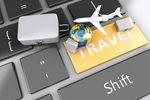 Biura podróży online odwiedzamy w styczniu